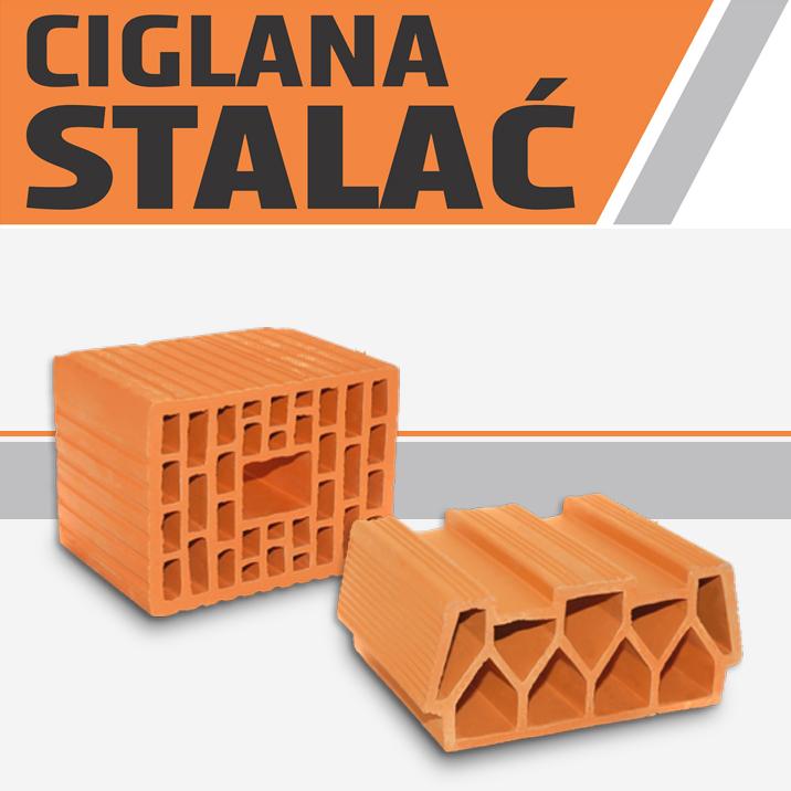Ciglana