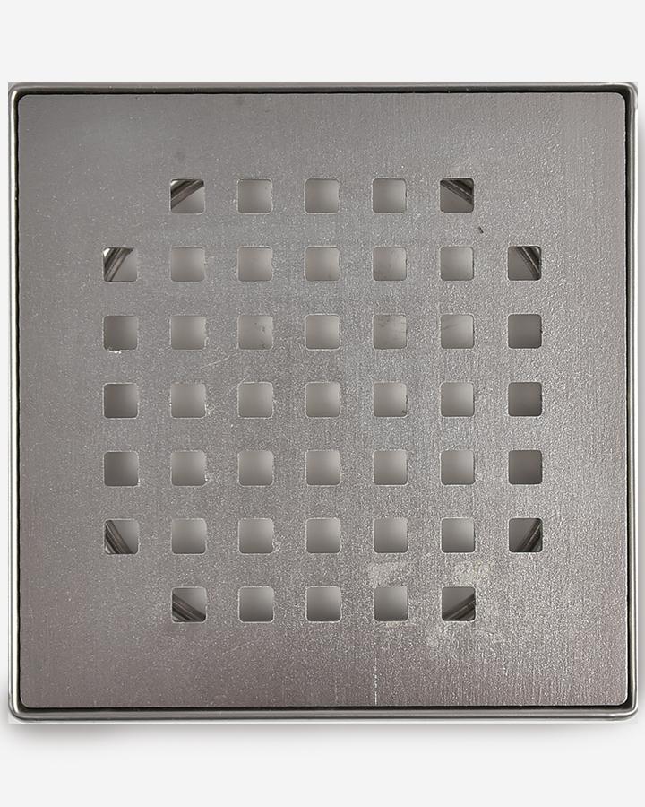 19303-Resetka-Inox-masiv-kocka-Isaflex