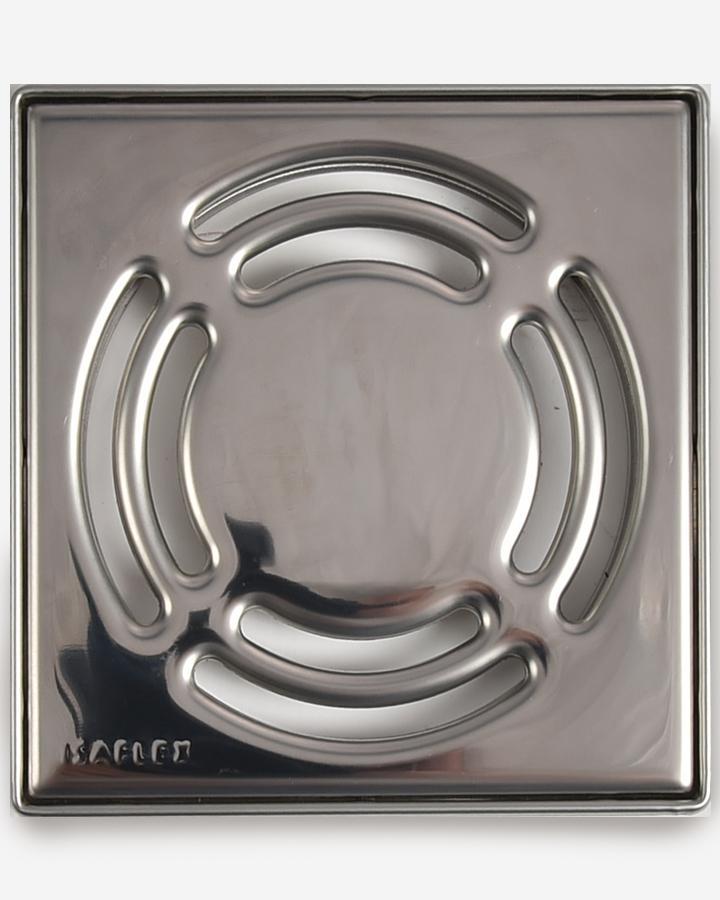 19305-Resetka-slap-Inox-Isaflex