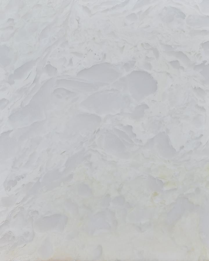 33463--Polirani-granit-A-03-30+30-sivo-plava