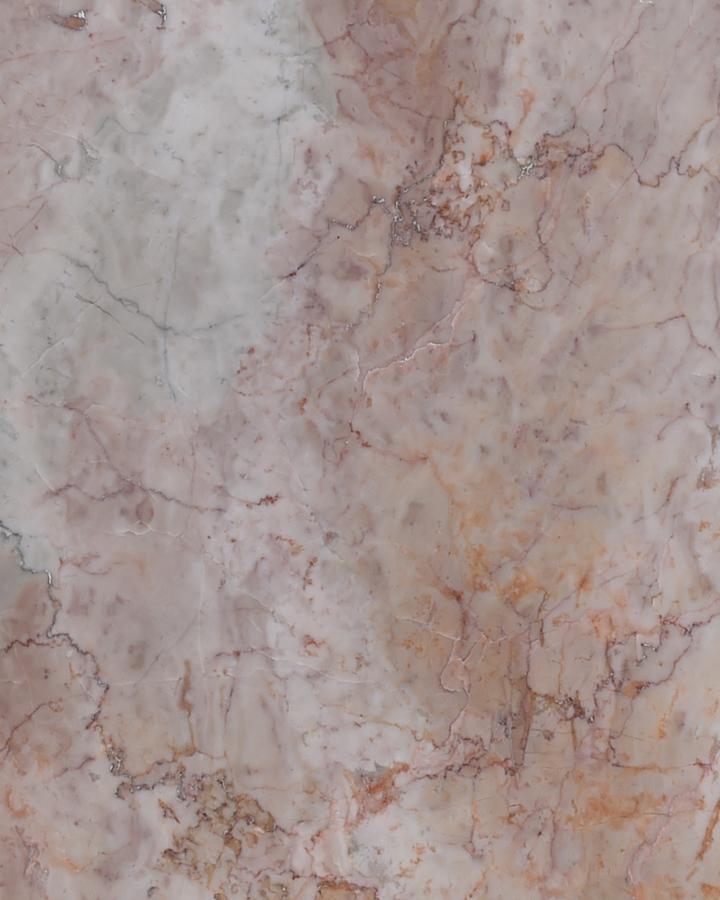 33470-Polirani-granit-B-03-30+30-crvena