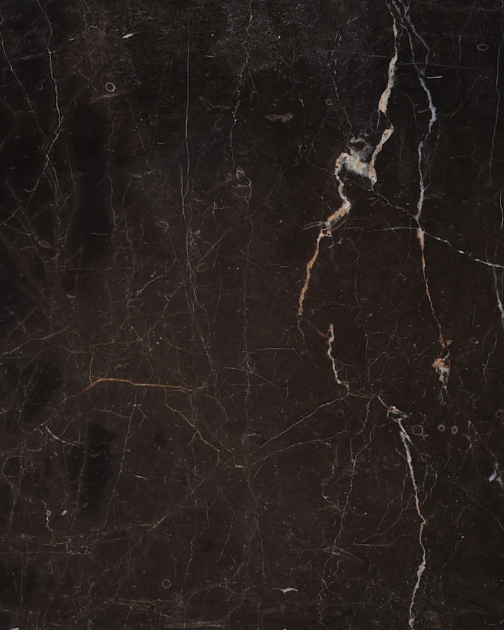 33471--Polirani-granitB-04-30+30