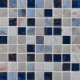 33771–Stakleni-mozaik-KK5405-33+33-bel