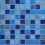 33775-Stakleni-mozaik-Kg3309-33+33-plavi