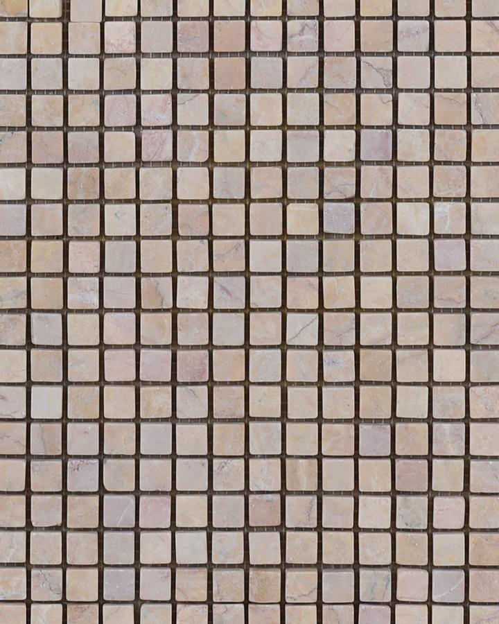 33801--Matirani-mozaik-01-30+30-lila