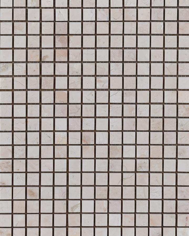 33804-Matirani-mozaik--04-30+30-lila