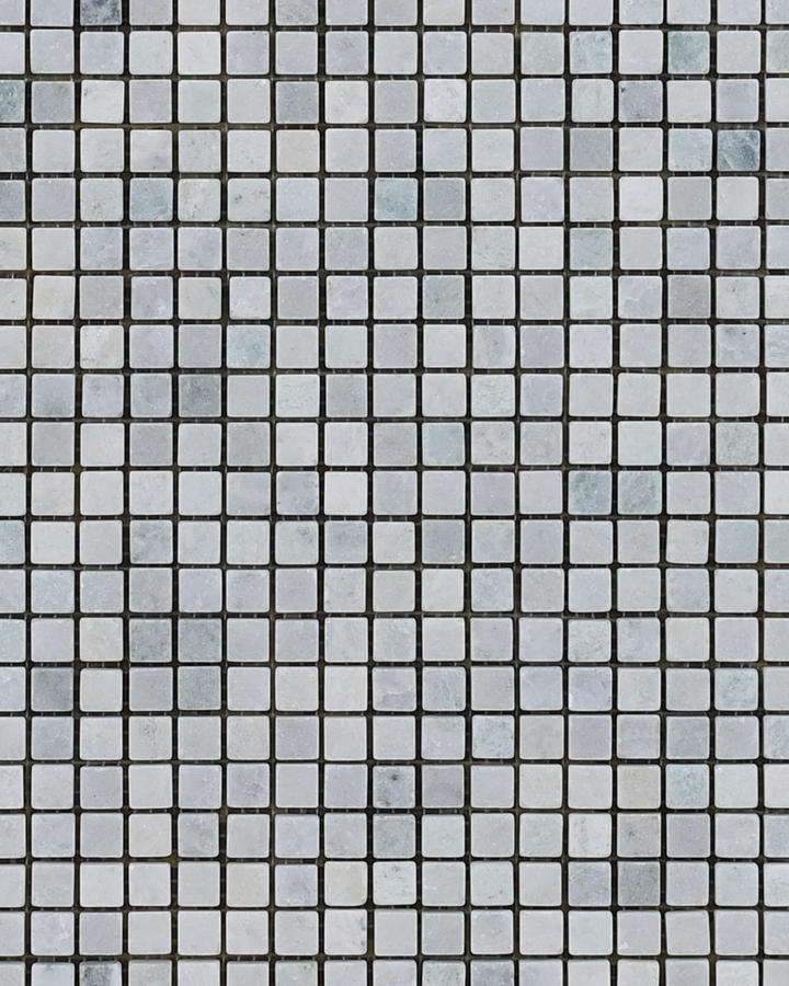 33806-Matirani-mozaik--21-30+30-siva