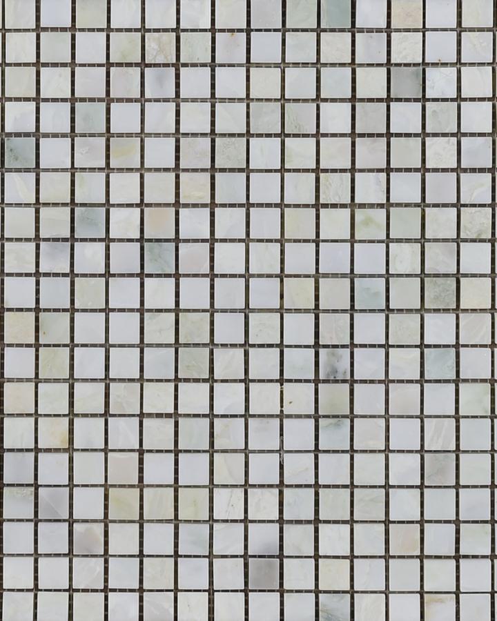 33808--Matirani-mozaik--24-3+30