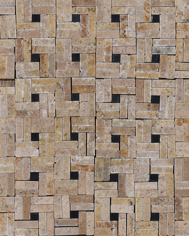 33821--Reljefni-mozaik-30+30-siva