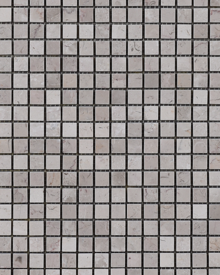 33831--Polirani-mozaik--06-33+33-siva