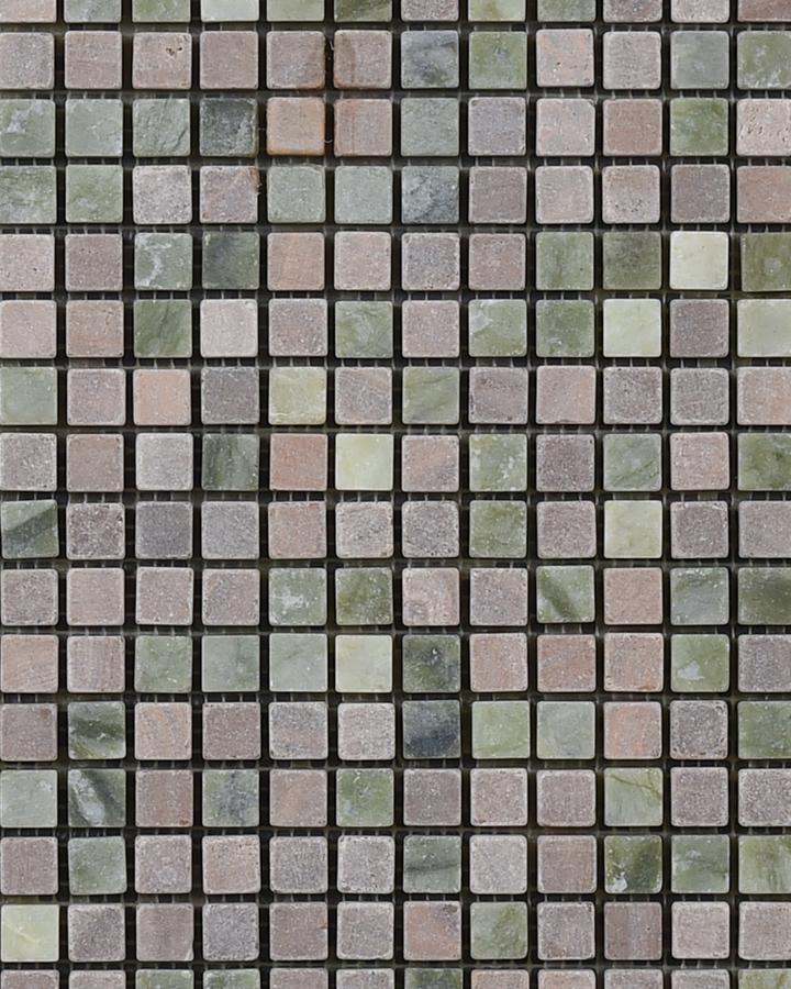 33837-Polirani-12-mozaik-30.5+30