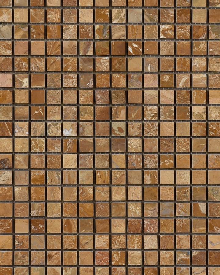 33839--Polirani--mozaik-14-30+30-cilibar