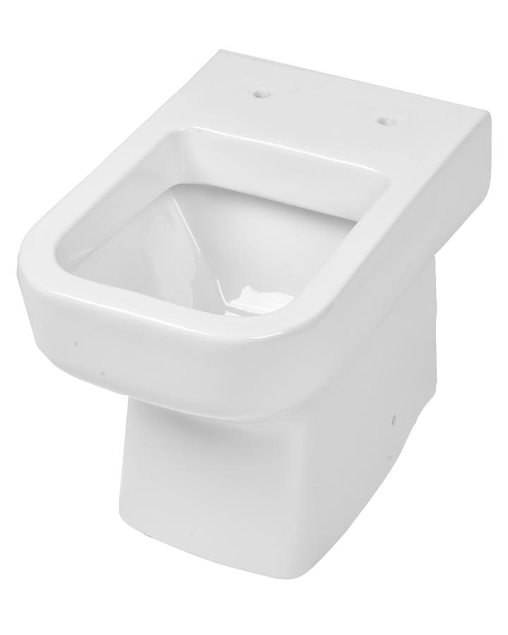 5226--WC-Solja-Guravit-Quatro-baltik