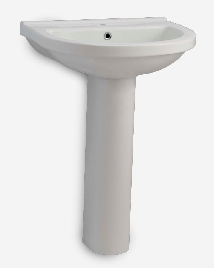 6006-Natura-lavabo-+-stub-55