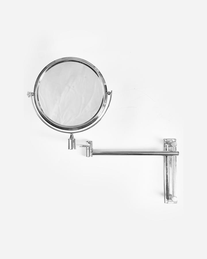 9102-ogledalo-8