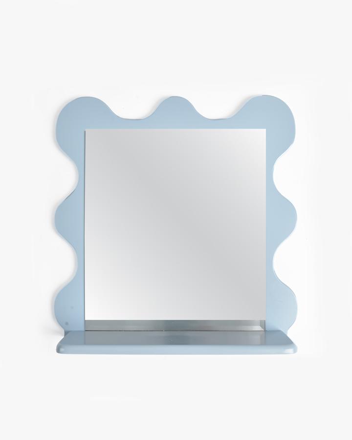 9122-Ana-II-Lux-ogledalo-cvet-plavo