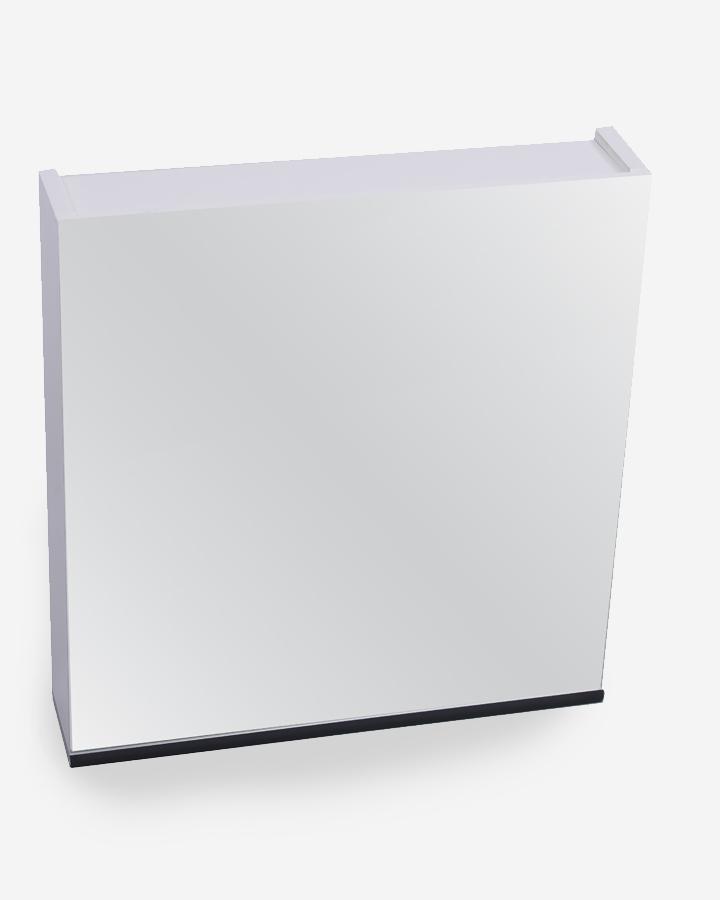 9228-Ogledalo-55-SMC