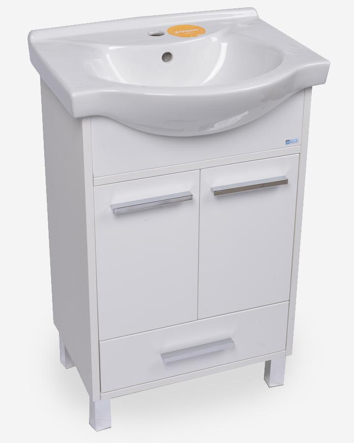 9415-Atina-55-donji-deo-bianco-standard