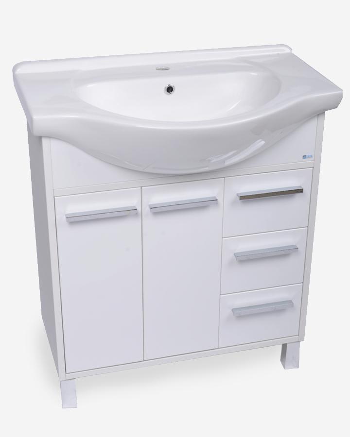 9419-Atina-75-donji-deo-bianco-standard