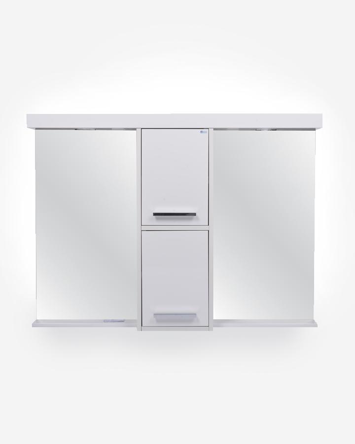 9445-Atina-120-gornji-deo-bianco