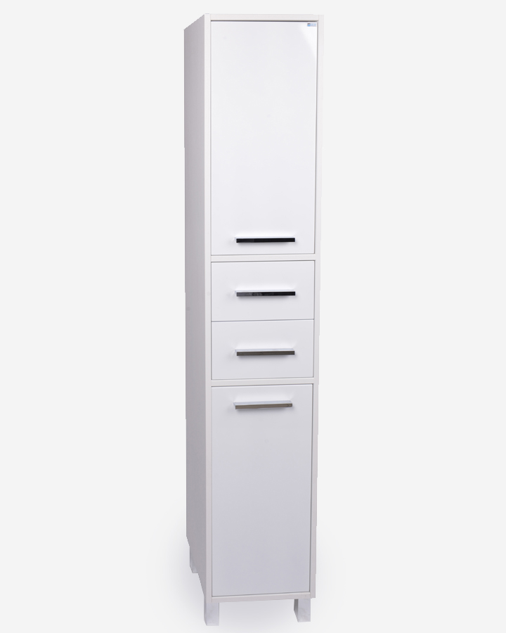 9449-Atina-vertikala-35+190-bianco-korpa