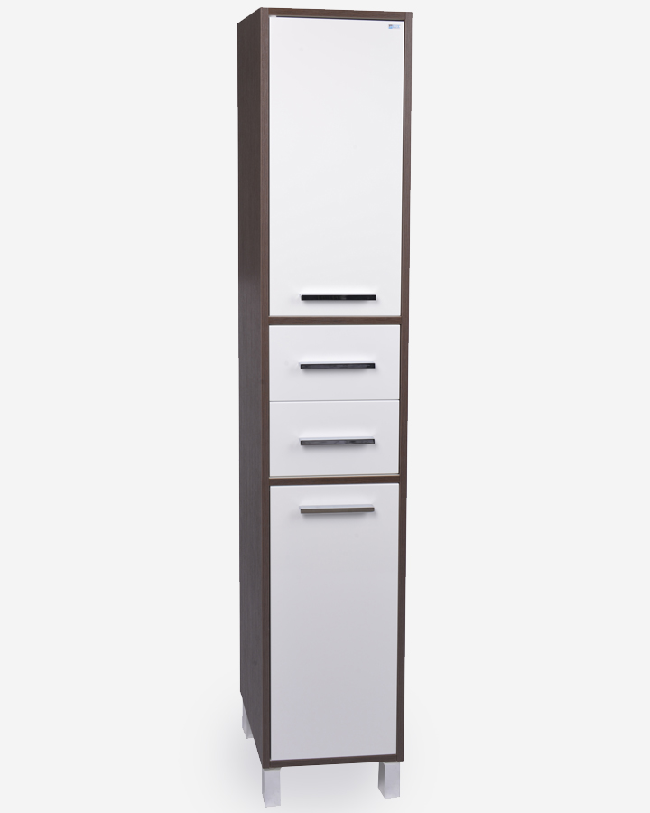9450-Atina-vertikala-35+190-wenge-korpa