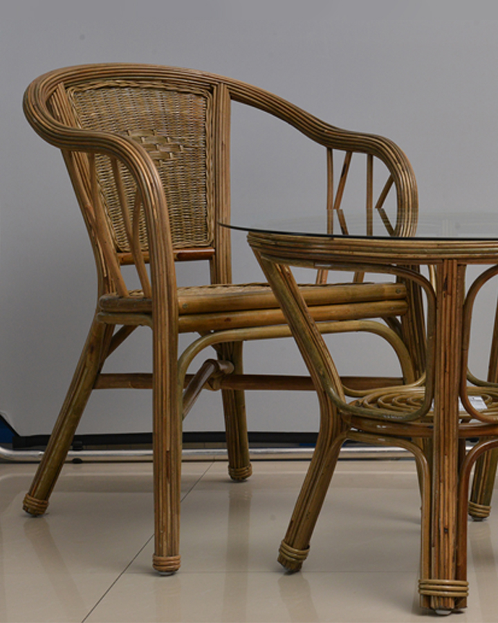 95024-Komplet-Sto-62+2-Fotelje-XN0222