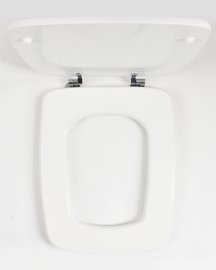 95986-WC-daska-Pella-bela