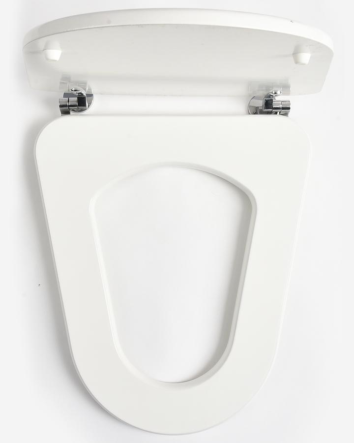 95995-WC-daska-Futura-bela