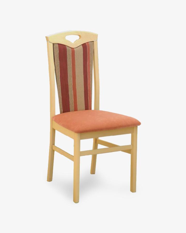 Stolica-Rieti-bukva