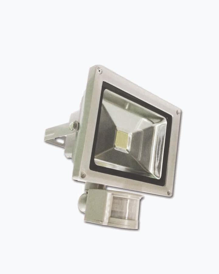 69646-led-reflektor-1942-00rsd