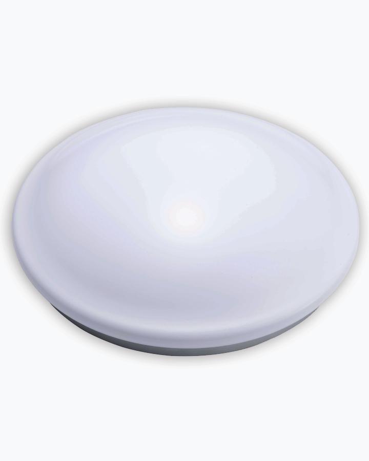69655-led-plafonjera-sa-sijalicama-14w-1723-00rsd