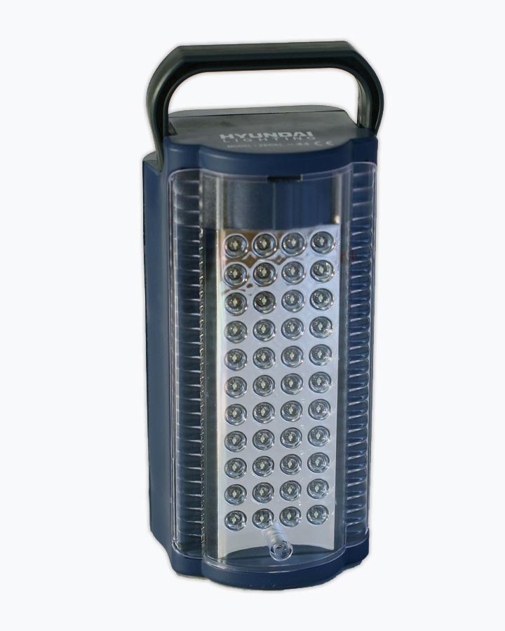 69657-prenosna-svetiljka-1888-00rsd