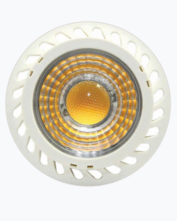69660-led-sijalica-spotlight-5w-35000rsd
