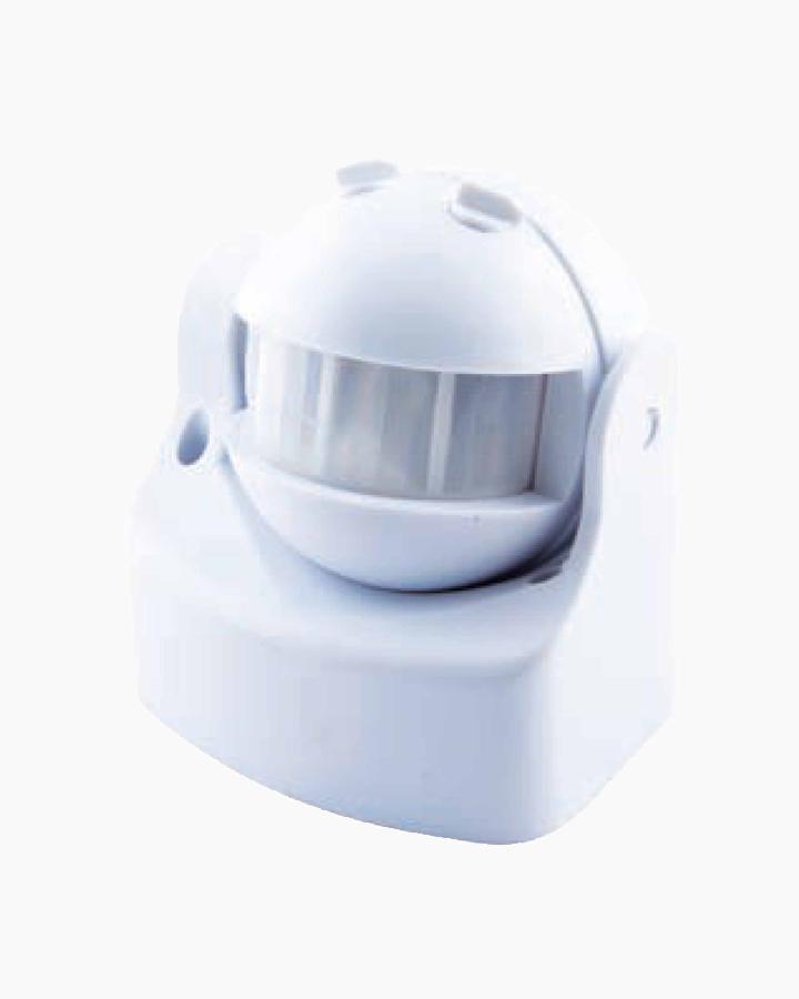 69690-senzor-pokreta-1200w-74000rsd