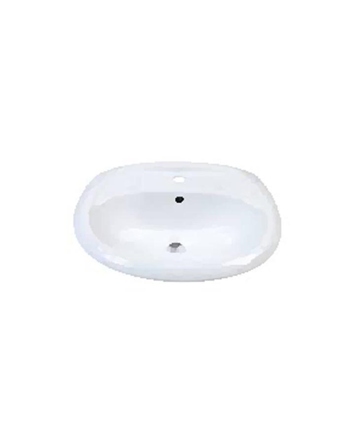 5406-lavabo-500-vk-1-431