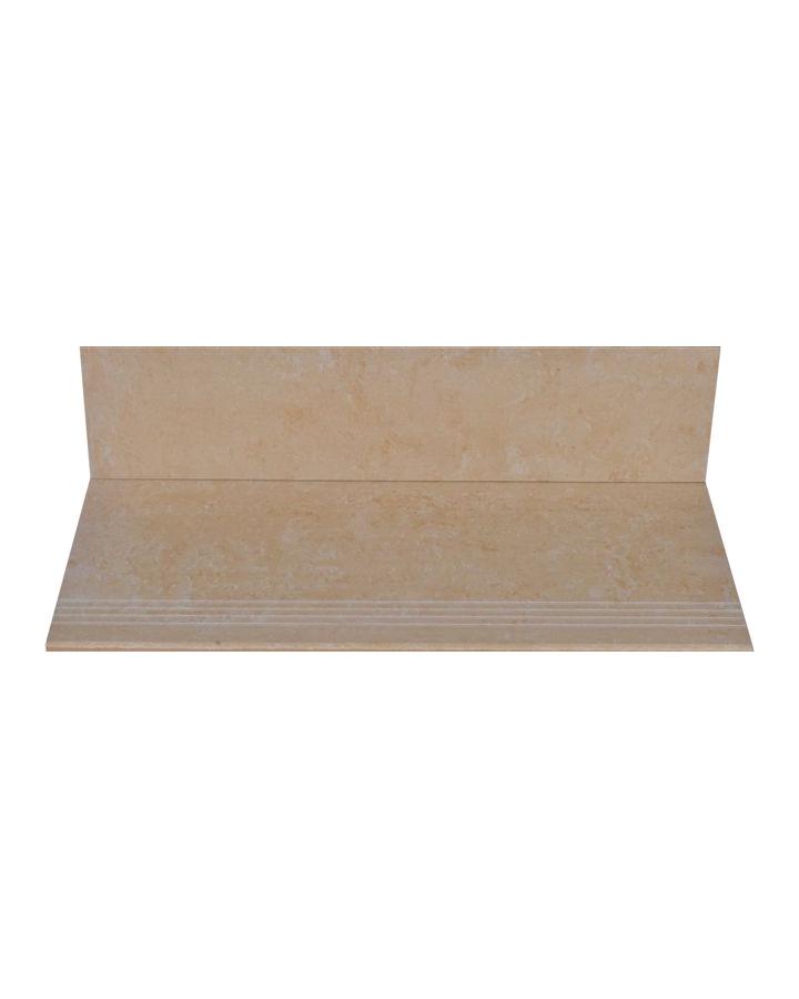 33714-granitno-gaziste-603015cm-kajsija-3