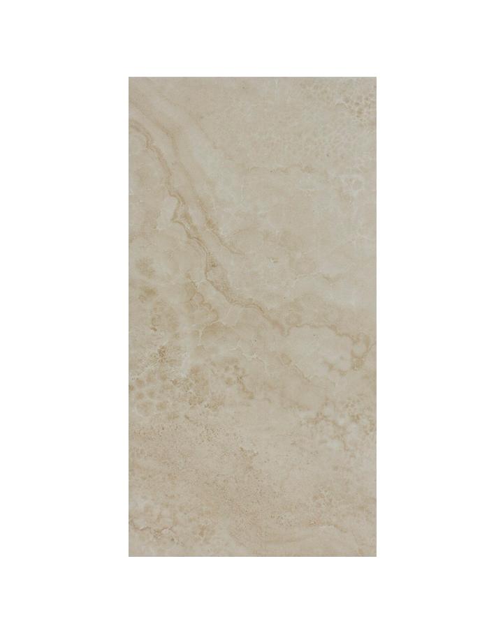 hera-bone25x50