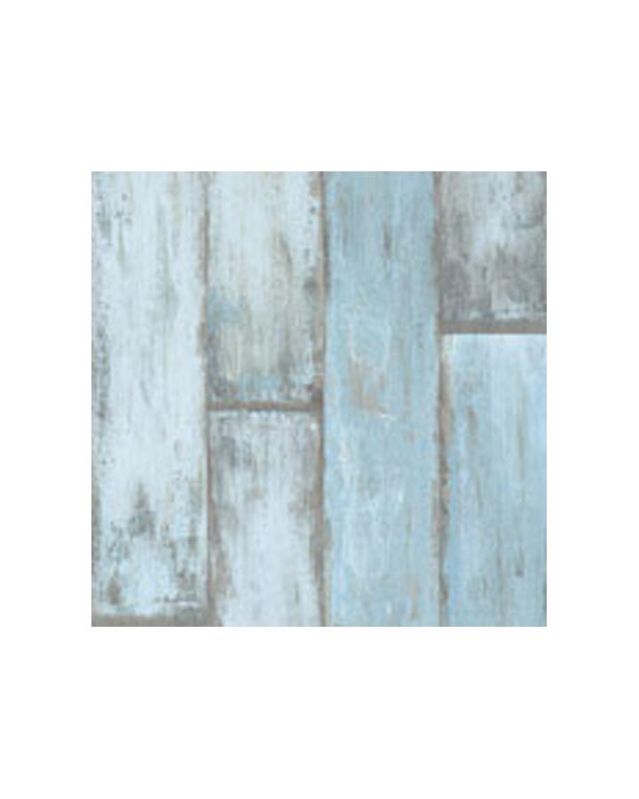 hrast-reclaimed-5544