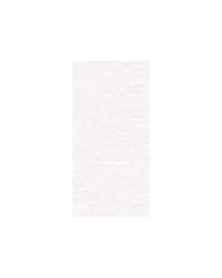 rustico-white-25