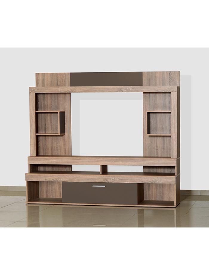 tv regal infinity nest. Black Bedroom Furniture Sets. Home Design Ideas