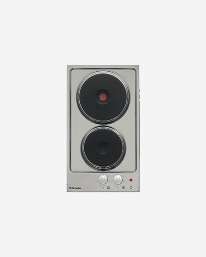 elektolux-ehe-30200x