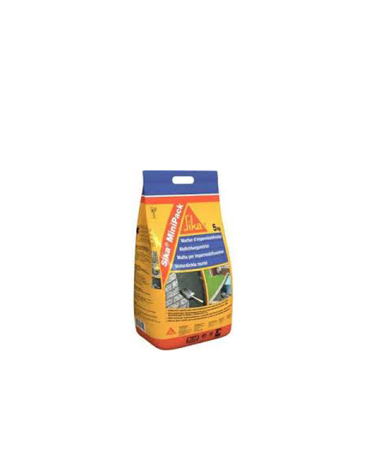 sika-minipack-waterproo
