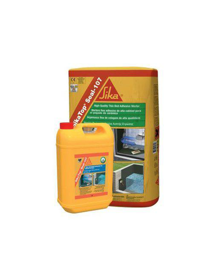 sika-top-seal-107-sivi