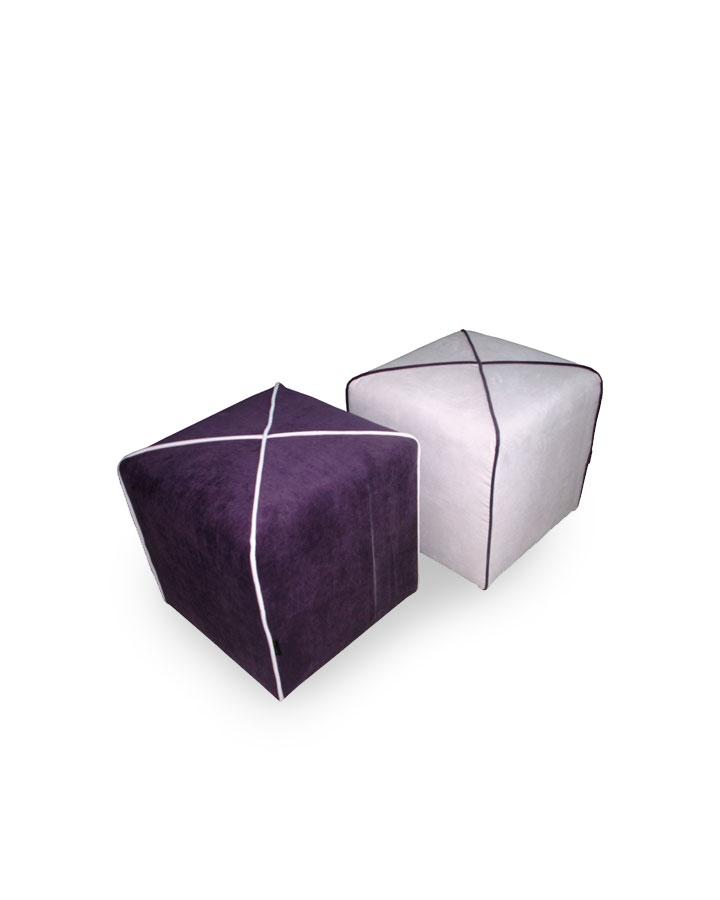 tabure-tubo-kocka