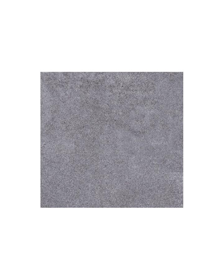 Cement-Antrasit_-33-33