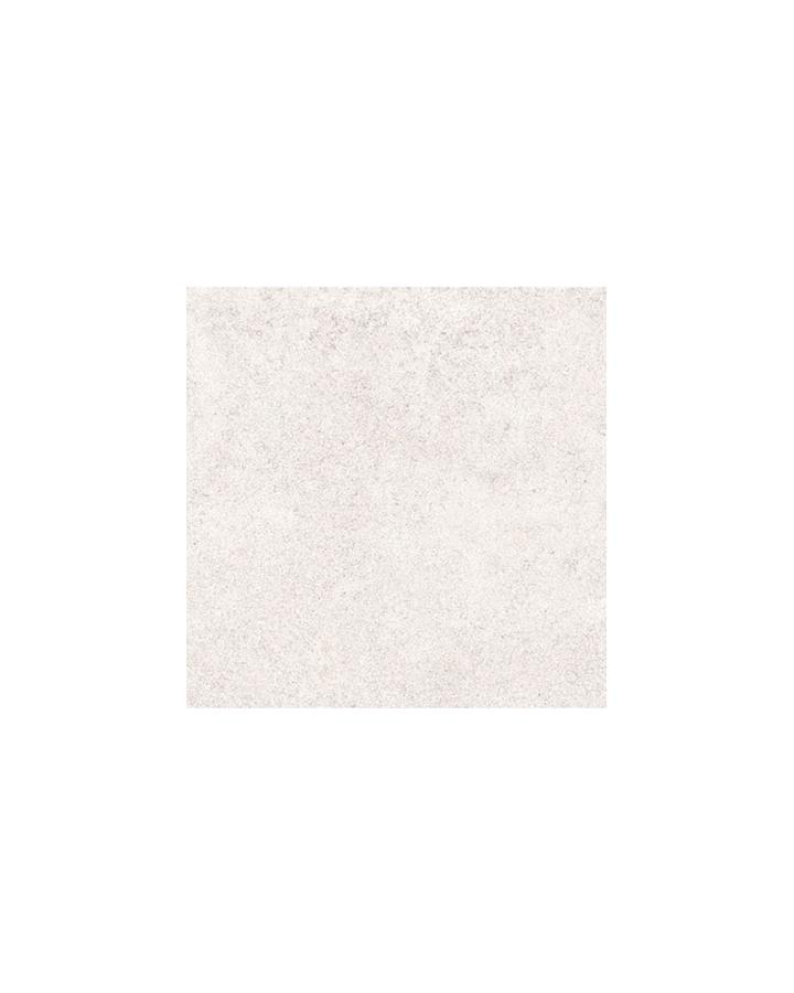 Cement-Beyaz_33-33