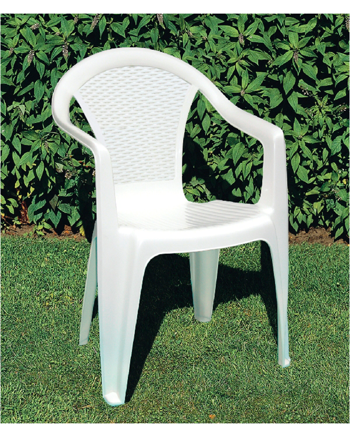 kora-stolica