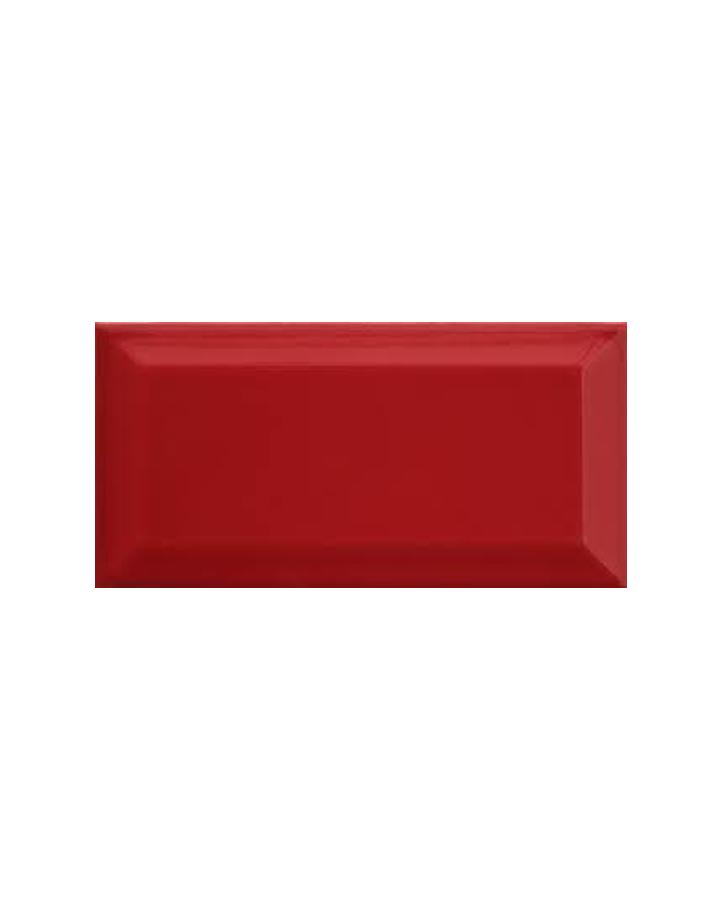 Metro-crvena