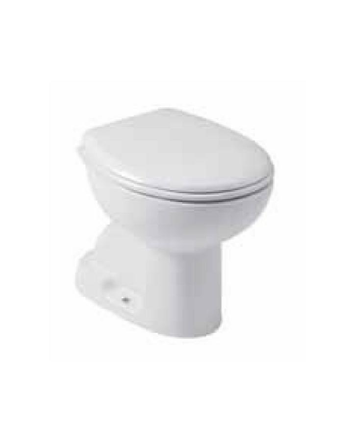 wc solja julia inker